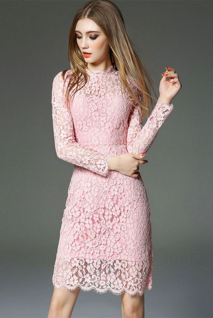 Find the best selection of cheap long sleeve prom dresses in bulk here at getson.ga Including prom dresses simple dubai and gorgeous prom dresses sleeves at wholesale prices from long sleeve prom dresses manufacturers. Source discount and high quality products in hundreds of categories wholesale direct from China.