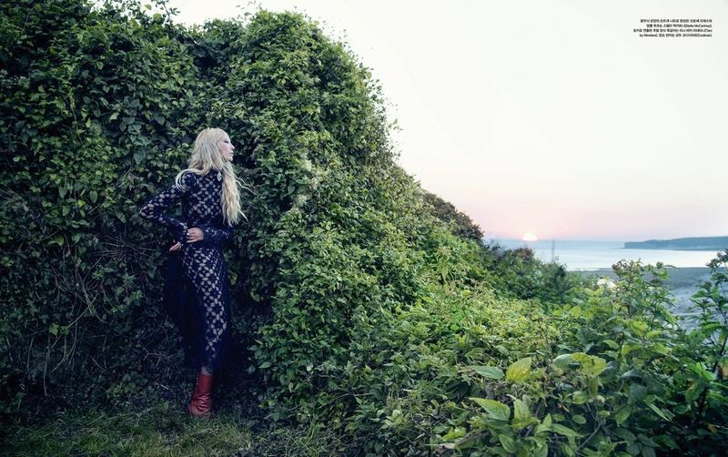 Soo-Joo-Park-Victorian-Style-Vogue-Korea06