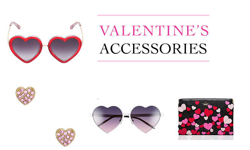 Valentines-Day-Accessories-Hearts