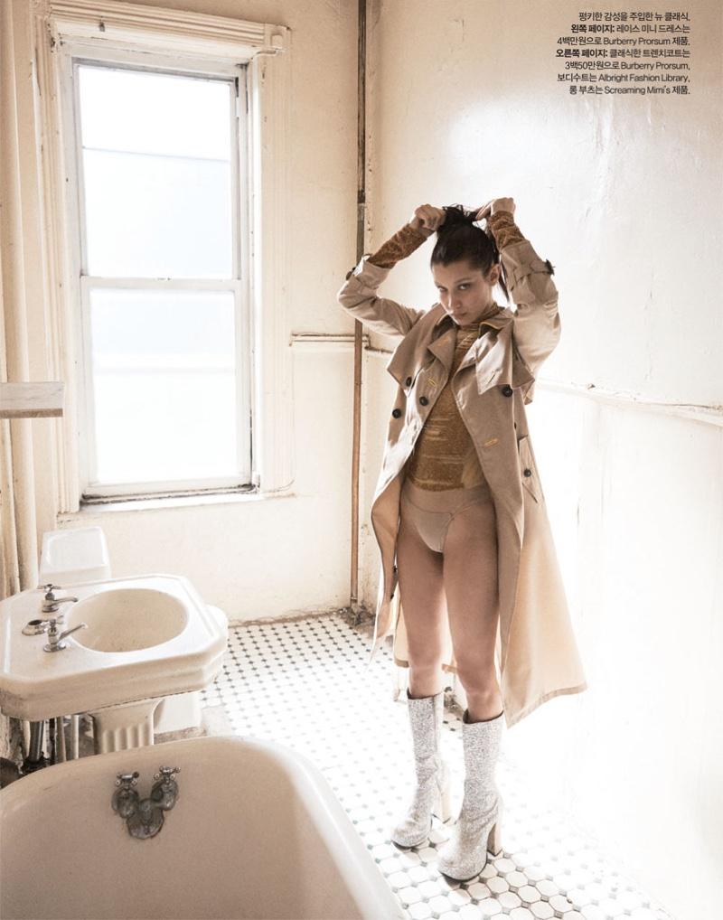 Bella-Hadid-Bowie-BAZAAR-Korea-March-2016-Editorial04