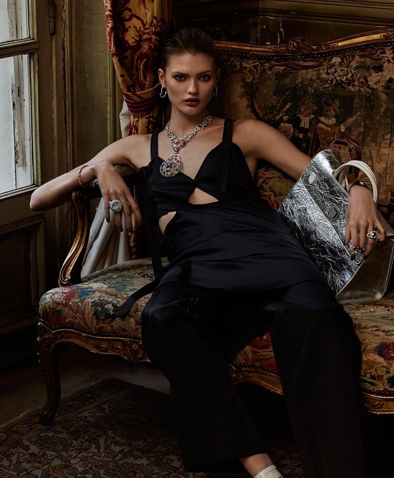 Djura-Siebenga-Jewelry-Editorial-Marie-Claire06