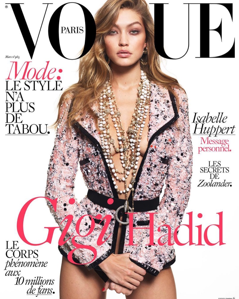 http://www.fashiongonerogue.com/wp-content/uploads/2016/02/Gigi-Hadid-Vogue-Paris-March-2016-Cover.jpg