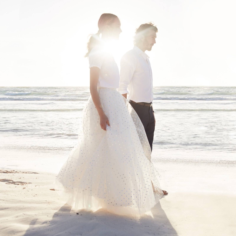 Wedding Dresses Like J Crew