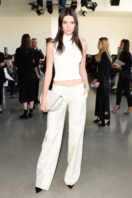 Week in Review | Grammys Style, Kendall Jenner for CK Underwear + More