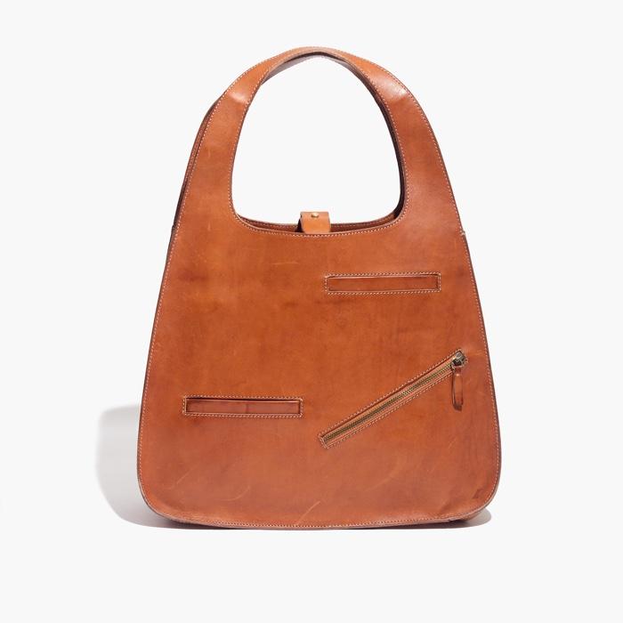 Madewell x Daryl K Sunny Shoulder Bag