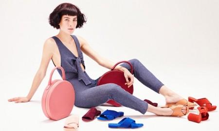 Mansur-Gavriel-Shoes-Teaser