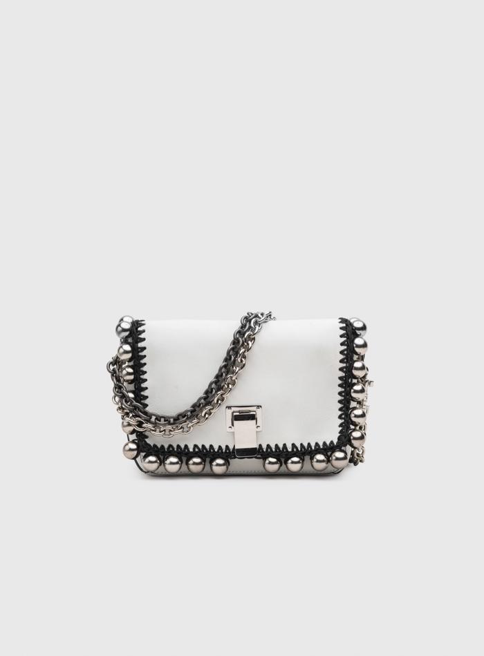 Proenza Schouler Extra Small Courier handbag