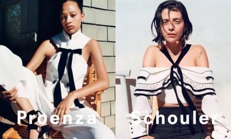 Proenza-Schouler-Spring-Summer-2016-Campaign06