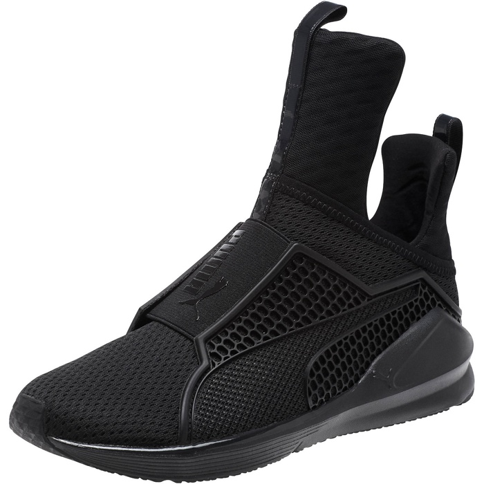 puma trainers for sale women cheap   OFF68% Discounted ab02c79dd