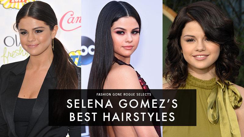 Selena-Gomez-Hair-Photos