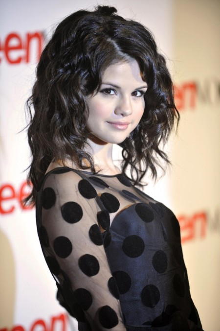 Selena Gomez's Most Glamorous Hairstyles: From Long to Short