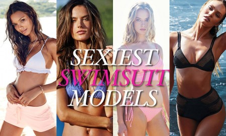 Swimsuit-Models-List