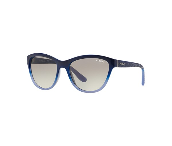 Vogue Eyewear Cat Eye Sunglasses
