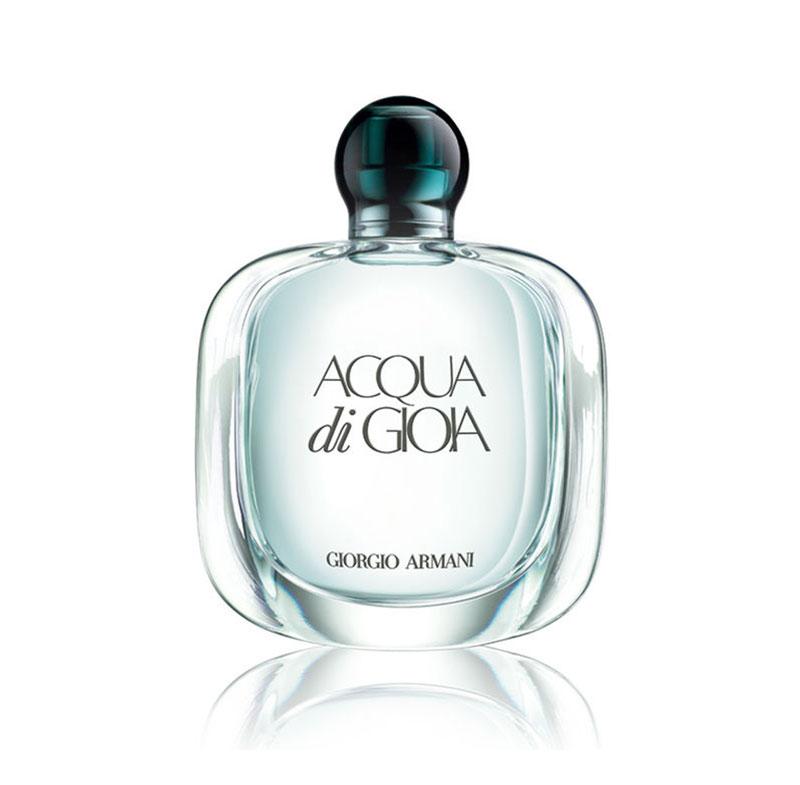 Armani Acqua di Gioia available for $48.00 - $90.00