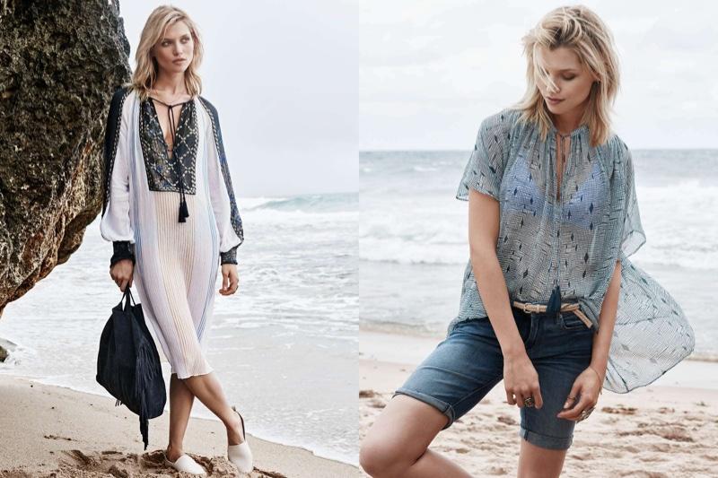 Beach-Style-Clothing-HM-Women05
