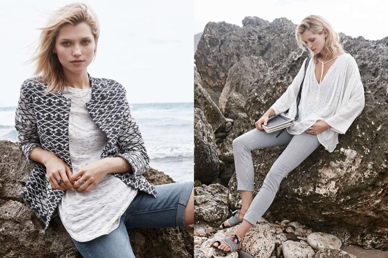 Beach-Style-Clothing-HM-Women06