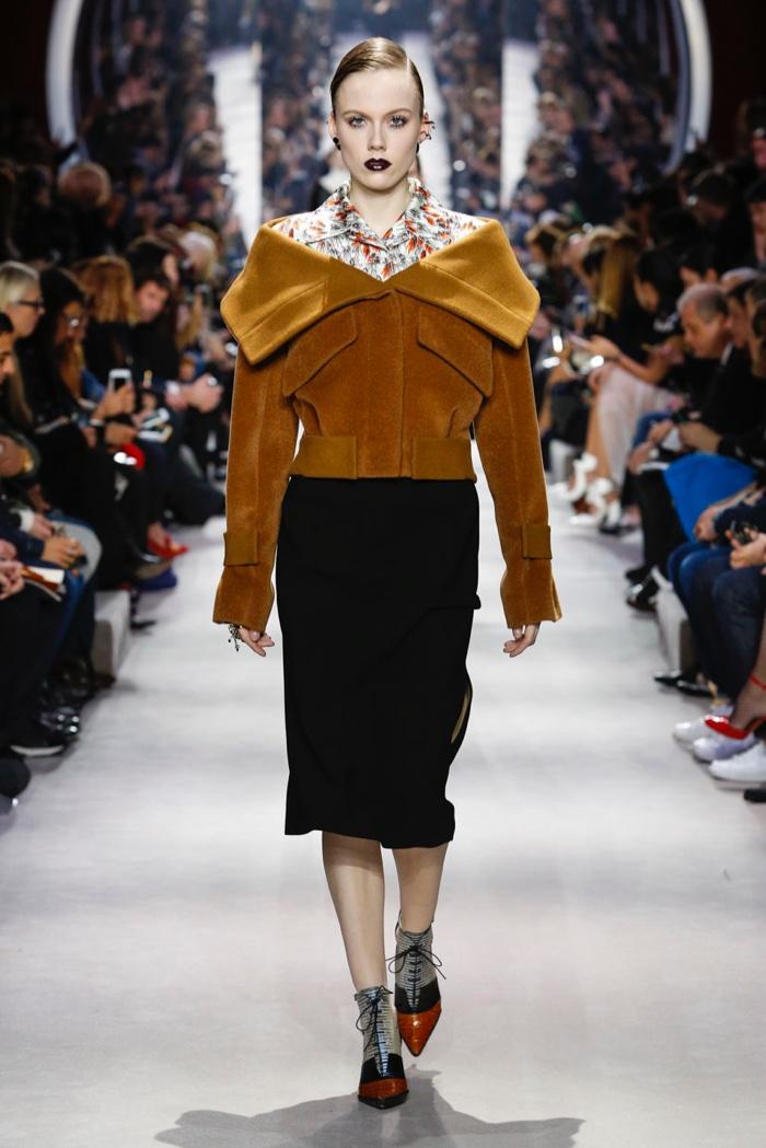 Dior-2016-Fall-Winter-Runway25