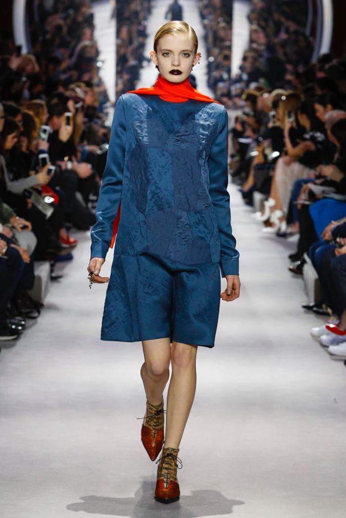 Dior-2016-Fall-Winter-Runway32