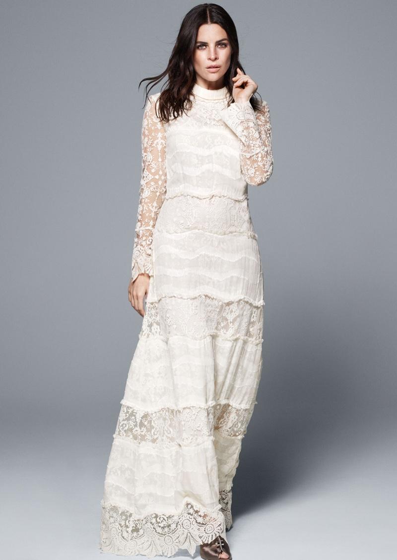 Fashion Star H M Clothes