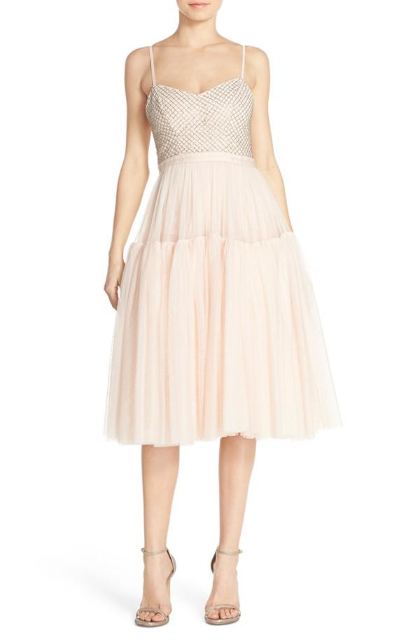 8 Short & Sweet Prom Dresses