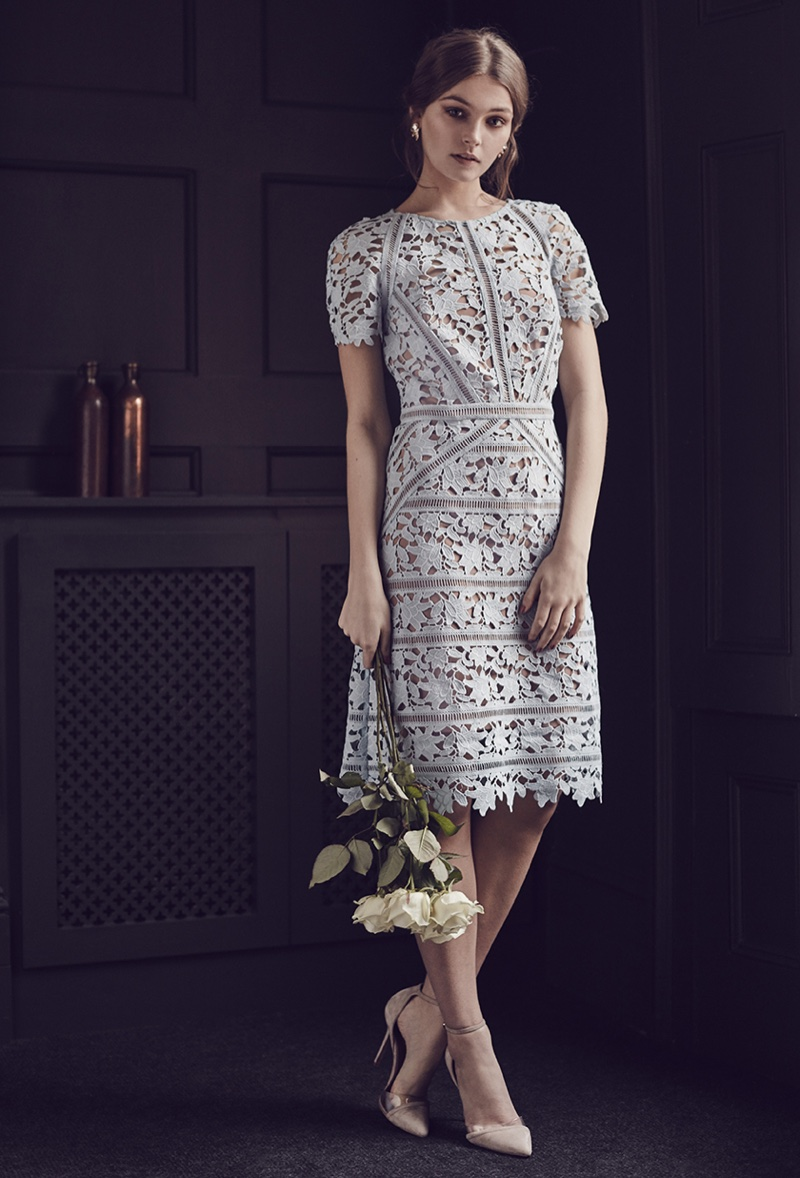 reiss wedding outfit ideas spring 2016 shop