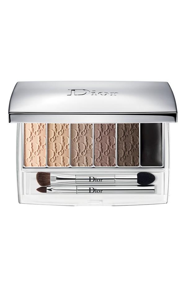 Dior Eye Reviver Eyeshadow Palette