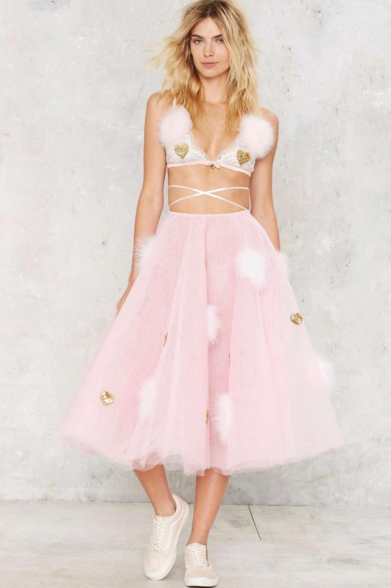 Nasty Prom Dresses 2