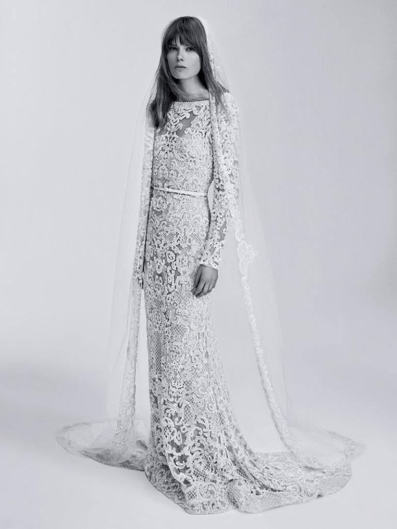 Elie-Saab-Bridal-Wedding-Dresses-Spring-2017-17