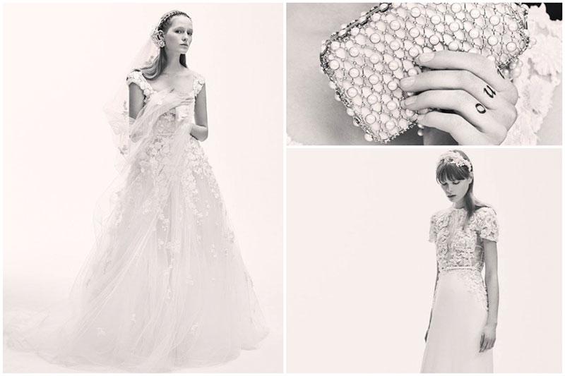 Elie Saab Wedding Dresses Uk Prices - Cheap Wedding Dresses