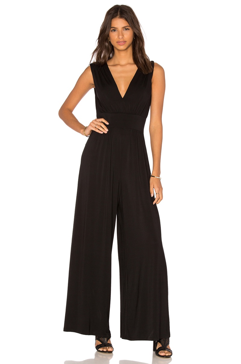 63d6acfce54 Take It Easy In One Of These Wide Leg Jumpsuits