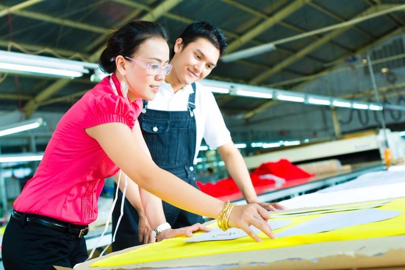 Photo: Kzenon / Shutterstock.com