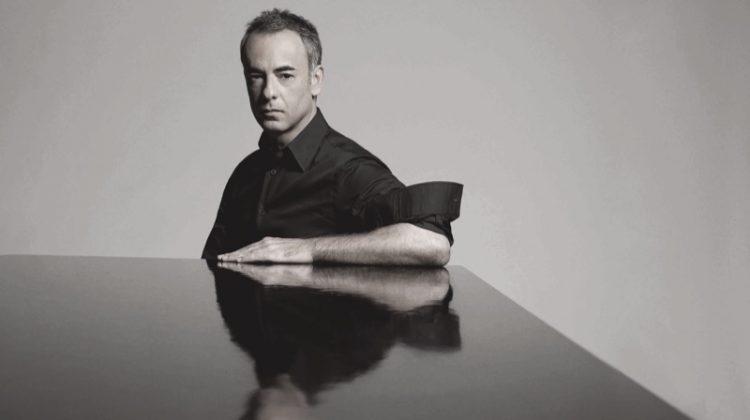 Francisco Costa Exits Calvin Klein Creative Director Role