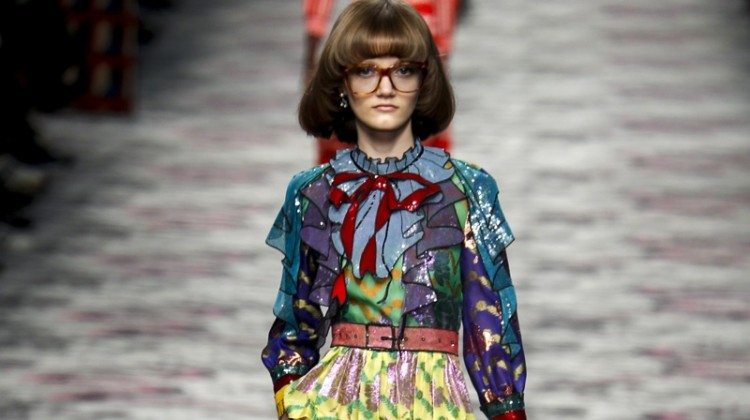 Is This the End of Fashion Week as We Know It?