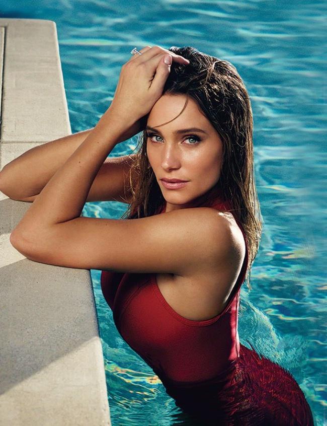 Bikini Model Porn Videos Pornhubcom