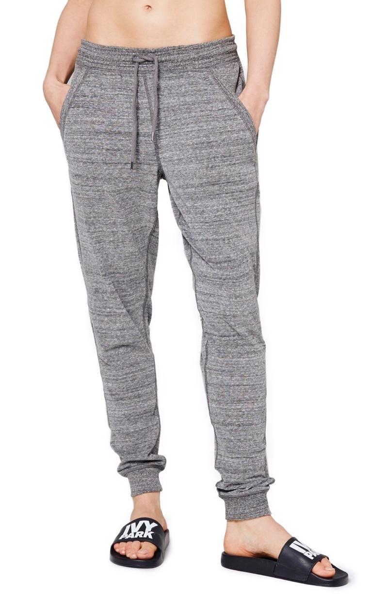 Ivy Park Extra Soft Jogger Pants