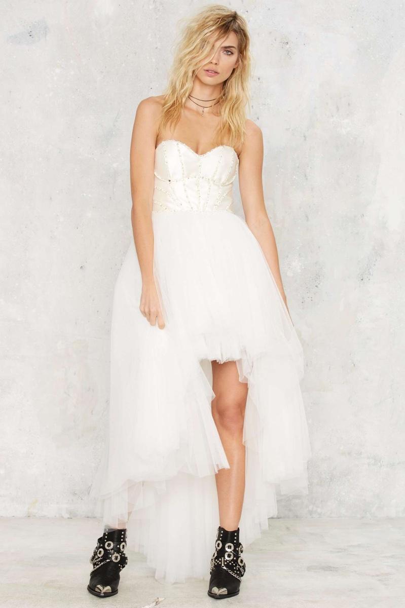 Nasty Prom Dresses 115
