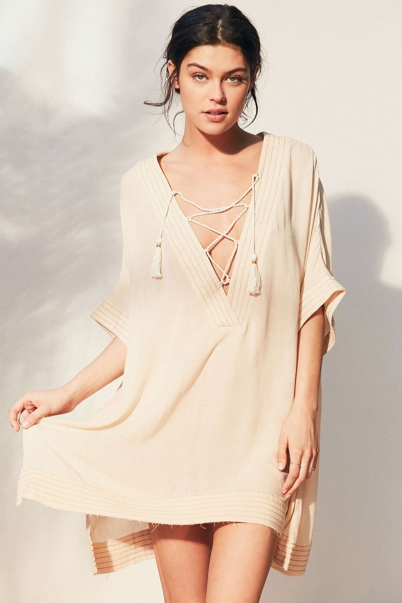 Fashion Book Cover Ups : Cute beach cover ups shop