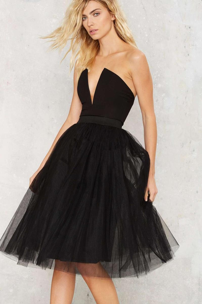 Nasty Gal Anti Prom Dresses 2016 Shop Fashion Gone Rogue