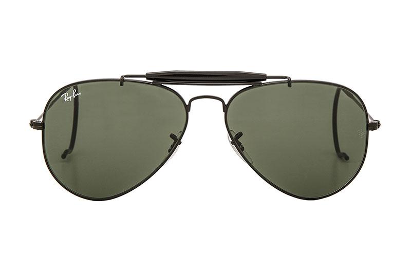 Eyeglass Frame Repair In San Diego : ray ban day night sunglasses