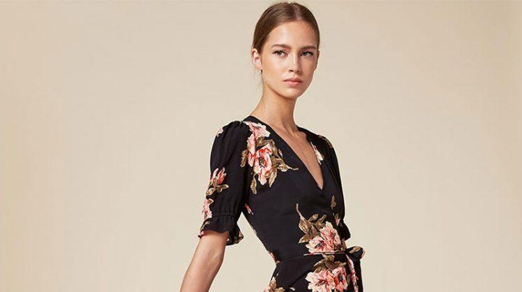 The Future of Eco-Friendly Fashion