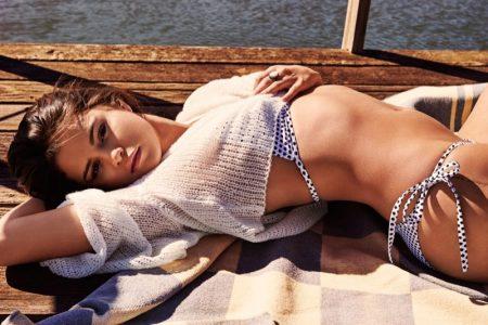 Selena Gomez Looks Beyond Sexy in GQ Spread