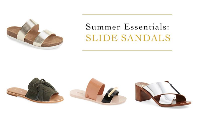 Slide-Sandals-Summer-2016