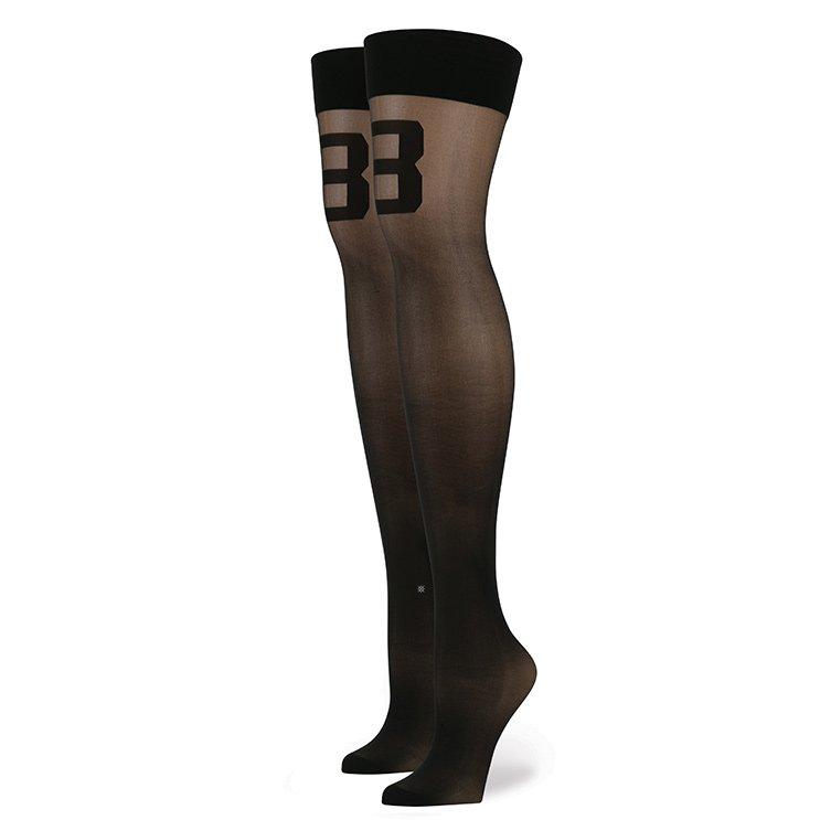 Stance x Rihanna 88 Hosiery Socks