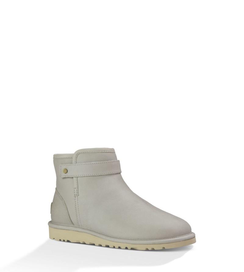 UGG Australia Rella Mini Boot