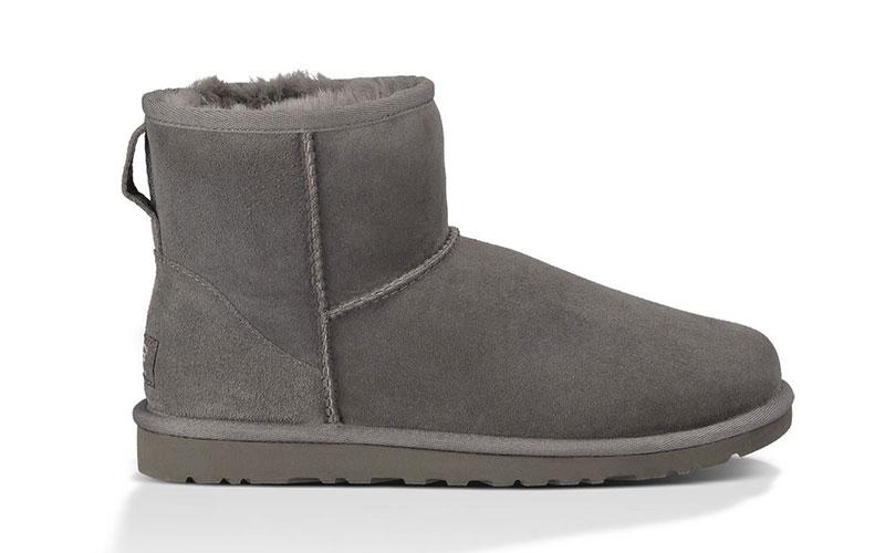 UGG® Classic Mini Boot