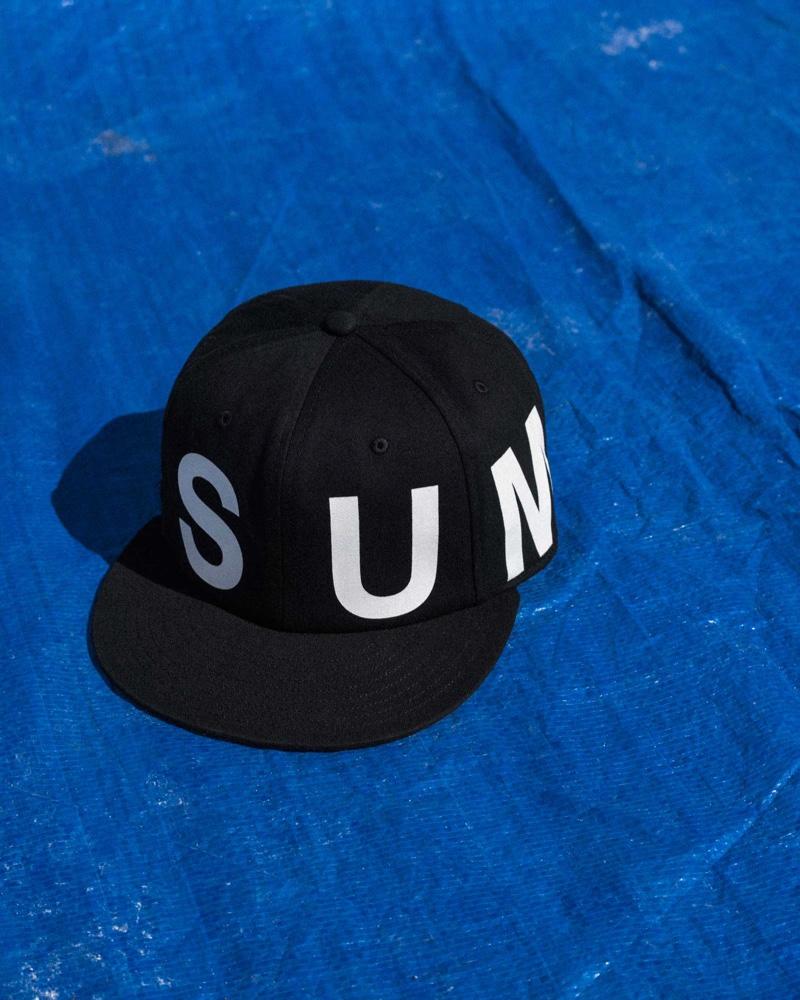 Vans x Summer Bummer Hat