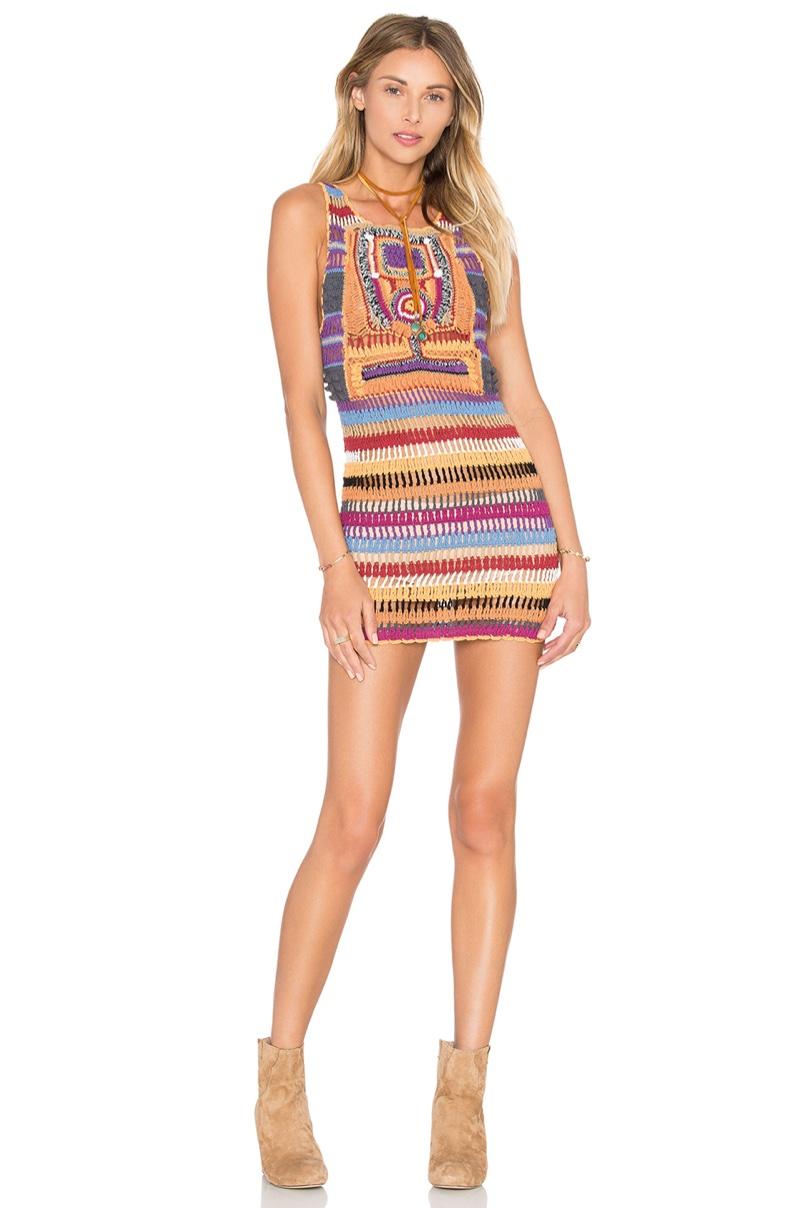 Cleobella Bailey Dress