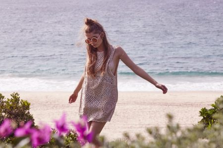 Cleobella's Summer Collection is Bohemian Bliss
