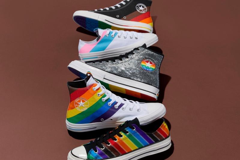 converse gay pride 2019