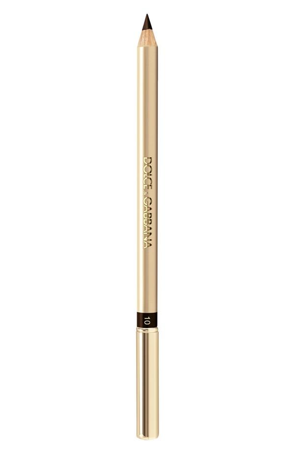 Dolce & Gabbana Crayon Intense Eyeliner